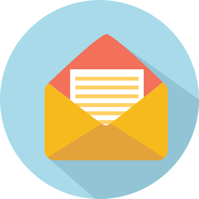 11 Insightful Ideas for Email Marketing